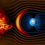 Полная темнота и катаклизмы: что известно про магнитные бури 16-20 декабря ➤ Главное.net