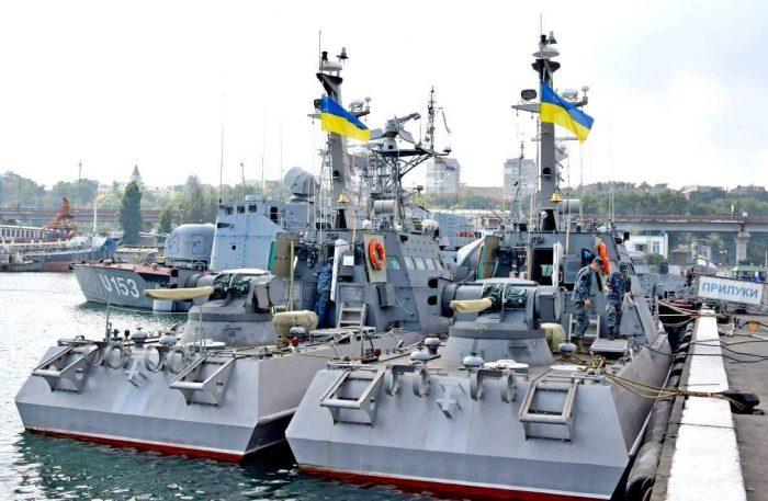 Украинский политолог призвал устроить РФ «новый Перл-Харбор» ➤ Главное.net