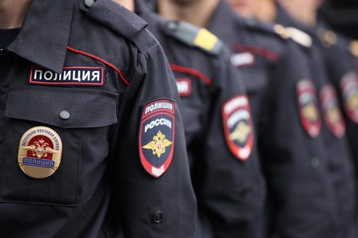 СМИ раскрыли все подробности стрельбы на юго-западе Москвы ➤ Главное.net