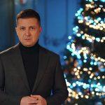 «Резануло» сердце Путина: Песков назвал огромную ошибку Зеленского ➤ Главное.net
