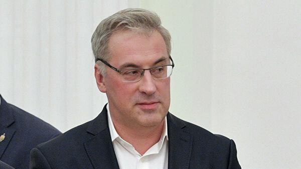 Кто будет первой целью России в третьей мировой войневћ¤ Главное.net