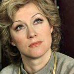 Расплата за грехи: актриса Ирина Мирошниченко доживает в полном одиночестве ➤ Главное.net
