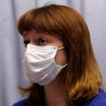 Эксперты рассказали о последствиях коронавируса для женщин ➤ Главное.net