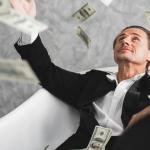 Состояние 22 богатейших россиян превысило размер бюджета РФ ➤ Главное.net