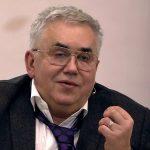 Садальский откровенно рассказал о причинах своего одиночества ➤ Главное.net