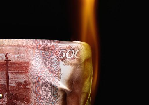 Делягин рассказал, как сгорят деньги россиян ➤ Главное.net