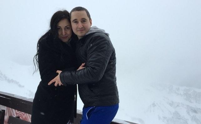 Сжег лицо и закопал труп: куда пропадали жены ростовского адвоката-убийцы ➤ Главное.net