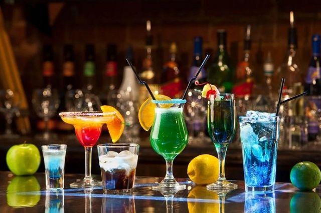 Сомелье назвал напиток, который вызывает самое страшное похмелье ➤ Главное.net