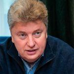 Скандально известный миллиардер Игорь Сосин скончался на Занзибаре ➤ Главное.net