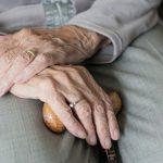 «Полное безденежье»: стали известны подробности новой пенсионной реформы ➤ Главное.net