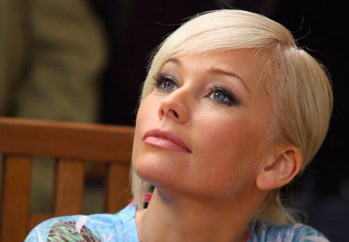 Последние снимки пропавшей актрисы Елены Кориковой ➤ Главное.net