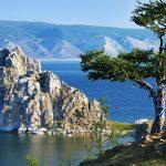 На месте Байкала может возникнуть океан ➤ Главное.net