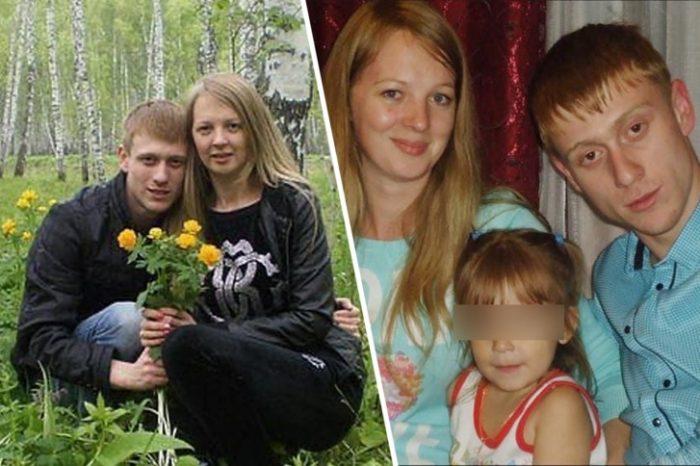 Арендованное авто и много долгов: что известно про таинственно пропавшую семью из Новосибирска ➤ Главное.net