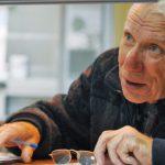 Работающим пенсионерам положена новая льгота ➤ Главное.net