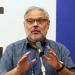 Хазин предупредил о глобальной финансовой реформе ➤ Главное.net