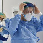 Ученые выявили «неправильные» антитела у пациентов с COVID-19 ➤ Главное.net