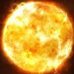 Ученые из РАН оценили вероятность взрыва Солнца ➤ Главное.net