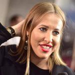 Собчак публично унизила молодую жену Петросяна ➤ Главное.net