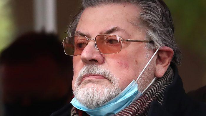 «Рано радоваться»: Курпатов предупредил о «страшной беде» в 2021 годувћ¤ Главное.net