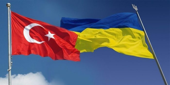 Минобороны РФ раскрыло настоящие обстоятельства смерти турецких военныхвћ¤ Главное.net