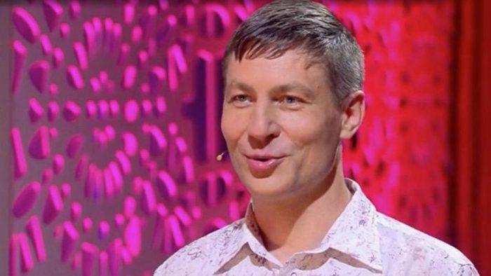 Участник шоу «Давай поженимся!» осужден за педофилию ➤ Главное.net