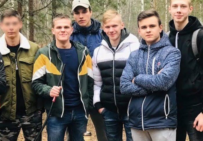 «12 друзей» Влада Бахова в очередной раз потерпели неудачу в суде ➤ Главное.net