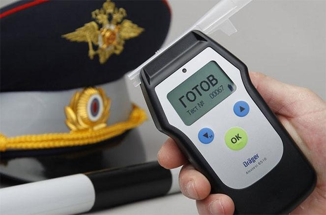 Новый порядок медосвидетельствования водителей: что изменится с 1 января ➤ Главное.net