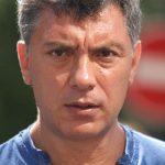 Как выглядит сейчас младший сын Бориса Немцова ➤ Главное.net