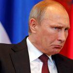 Врач захотела уволиться после вопроса Путину о «геморрое и ангине» ➤ Главное.net