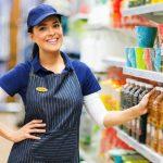 Эти пакости делают все работники магазинов, но никогда не признаются ➤ Главное.net