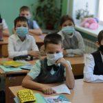 С 1 января вступают в силу новые правила работы школ и детских садов ➤ Главное.net