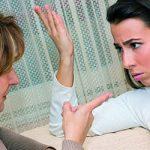 Почему дети вычеркивают мать из жизни, когда взрослеют: главные причины ➤ Главное.net
