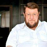 Крышка гроба вот-вот захлопнется: Сатановский сделал предупреждение Западу ➤ Главное.net