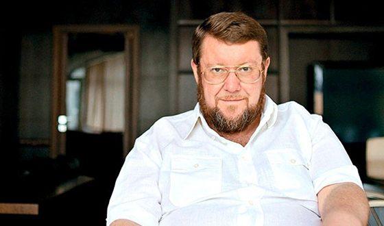 «Уральские пельмени» отсудили миллионы у бывшего коллегивћ¤ Главное.net