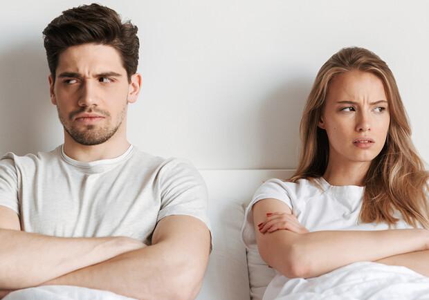 Почему женщины бросают своих мужчин? Причина всего одна, - психолог 3