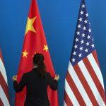Запад и Китай попали в обоюдный капкан, а Россия не спешит никому из них помогать ➤ Главное.net