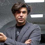 Цискаридзе:  «Отношения с Грузией не восстановятся никогда. Я видел этот ад!» ➤ Главное.net
