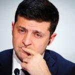 «Пригласил Путина и даже Тихановскую»: на Украине переживают, почему Байден не зовет Зеленского в США ➤ Главное.net