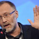 Михеев: Зачем во многих странах мира запирают людей по домам ➤ Главное.net