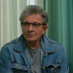 Андрею Ильину 60 лет: он 8 лет терпел придирки от дочери Табакова и чуть не разрушил свою жизнь ➤ Главное.net