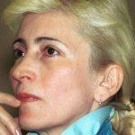 Как сложилась судьба чеченки Сажи Умалатовой, жестко критиковавшей Горбачева и Ельцина ➤ Главное.net