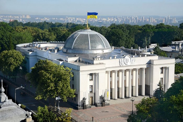 Что заявили в Минске после слов Пристайко о войне Белоруссии и России➤ Главное.net
