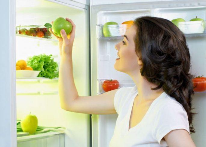 Ученые озвучили продукты для долголетия ➤ Главное.net