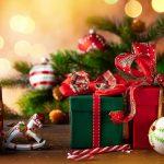 Старый Новый год 2021 —  обычаи и традиции ➤ Главное.net