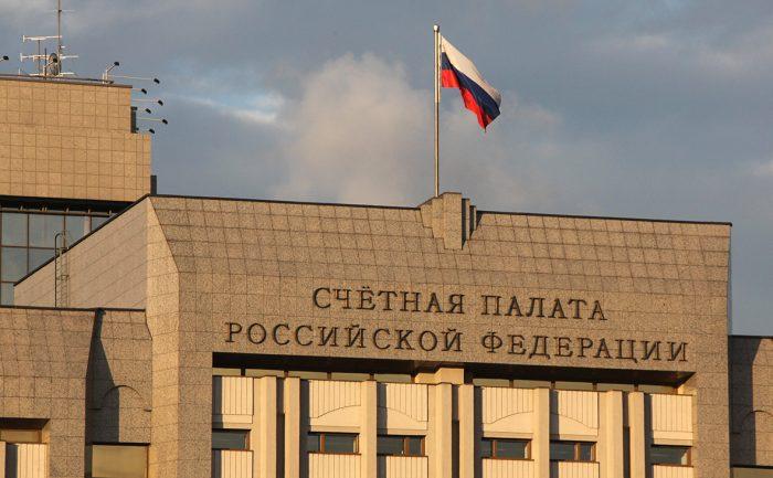 Экономический каюк: что ждет россиян после эпидемии➤ Главное.net
