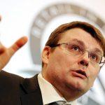 «Зарплата в 5 раз больше, а цены те же»: депутат «Единой России» про ближайшее будущее ➤ Главное.net