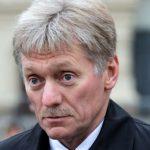 В Кремле отказались разглашать имена владельцев «дворца» в Геленджике ➤ Главное.net