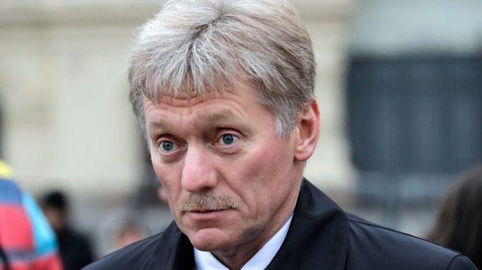 Против Соловьева возбудили уголовное дело➤ Главное.net