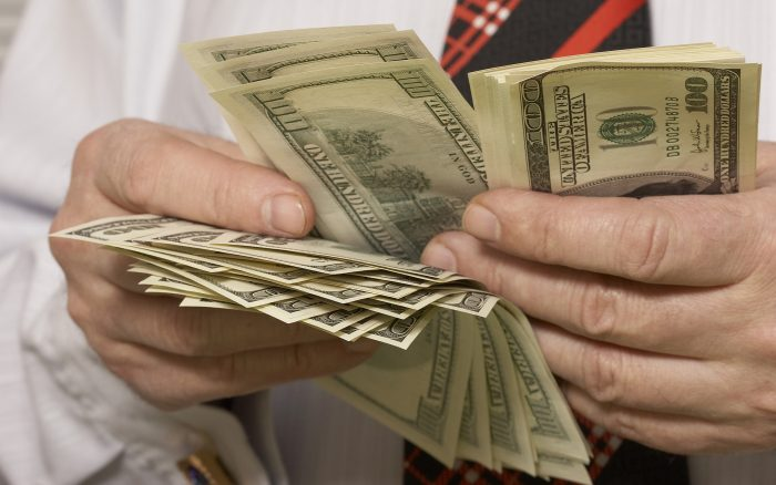 Володина назвала даты рождения тех, кому повезет с деньгами в январе 2021 ➤ Главное.net