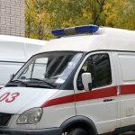Курска учительница умерла во время урока ➤ Главное.net
